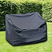 Sunfun Tuinbankhoes (Polyester, 75 x 160 cm)