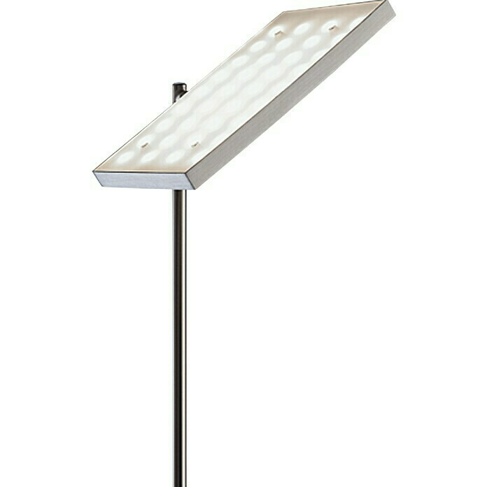 Tween Light LED-Deckenfluter Texas (2-flammig, Max. Leistung: 22 W, LED, Höhe: 180 cm)