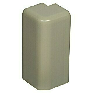 Profiles and more Perfil para canto FU51L/KU51L (Gris, 2 uds.)(Gris, 2 uds.)