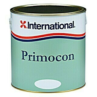 International Grundierung Primocon (2,5 l, Grau)(2,5 l, Grau)