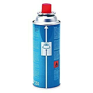 Campingaz Cartucho de gas CP 250 (450 ml)(450 ml)