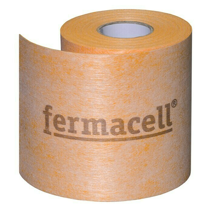 Fermacell Dichtband (5 m x 12 cm) - 79069