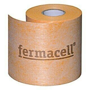 Fermacell Dichtband (5 m x 12 cm)