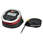 Weber Grill-Thermometer iGrill 2 (Bluetooth, 2 Messfühler)