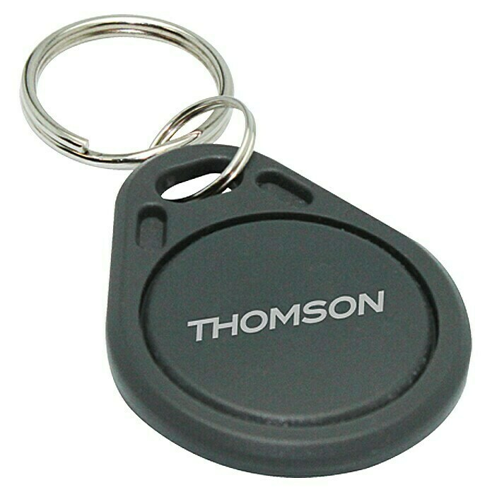 Thomson RFID-Badge (Passend für: Thomson Tastenfeld)