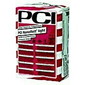 PCI Fließbettmörtel Nanoflott Light (20 kg)