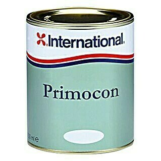 International Imprimación Primocon (750 ml, Gris)(750 ml, Gris)