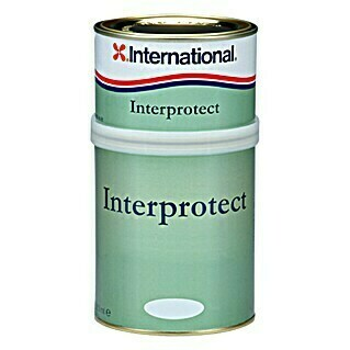 International Imprimación Interprotect (Gris, 750 ml, Mate)(Gris, 750 ml, Mate)
