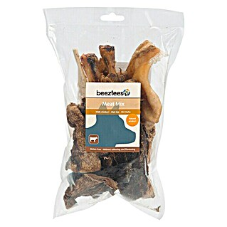 Beeztees Hundesnack Meat Mix