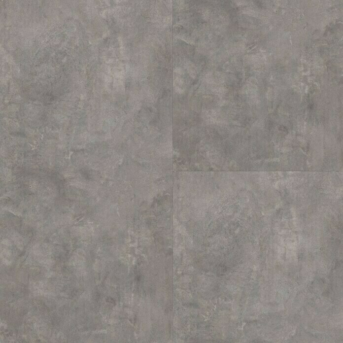b!design Vinylboden Tile Pescara (609,6 x 304,8 x 4,2 mm, Fliesenoptik)
