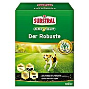 Substral Rasensamen Robust (2 kg)