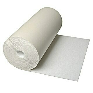 Decosa Papel aislante (Laminación: Papel, 3,75 m², 4 mm)(Laminación: Papel, 3,75 m², 4 mm)