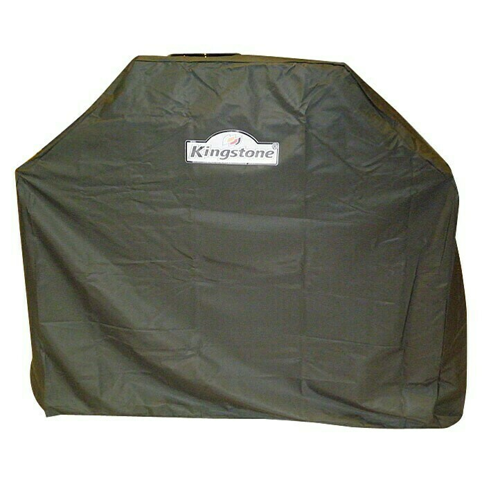 Kingstone Grill-Schutzhülle Cliff 670 (Polyester, Passend für: Kingstone Gasgrill Cliff 670) -