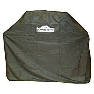 Kingstone Funda protectora para barbacoa Cliff 450 (Específico para: Barbacoa de gas Kingstone Cliff 450)(Específico para: Barbacoa de gas Kingstone Cliff 450)