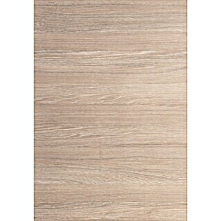 Canto Roble Gris (225 m x 22 mm)(225 m x 22 mm)