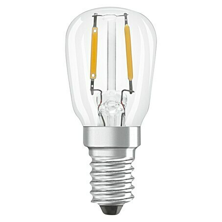 Osram LED-Leuchtmittel Special T26 (E14, 1,6 W, T26, 50 lm)