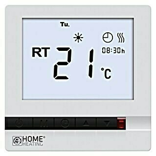 Home Heating Termostat Easy&Cosy