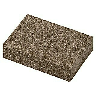 Wolfcraft Brusni blok (100 x 70 x 25 mm)(100 x 70 x 25 mm)
