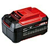 Einhell Power X-Change Akumulator (18 V, 5,2 Ah)