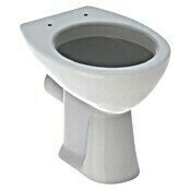 Geberit Stand-WC