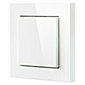 Eve Funkschalter Light Switch