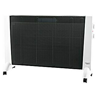 Voltomat HEATING Straalkachel (2.400 W, Met thermostaat)