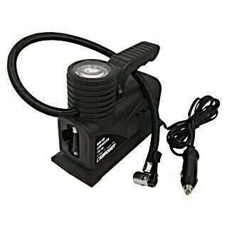 Carpoint Compressor Compact 150PSI (12 V, 10 bar)(12 V, 10 bar)