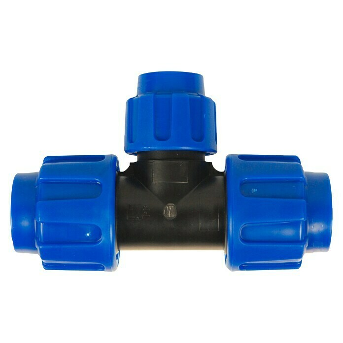 HDPE-T-PP