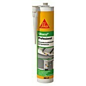 Sika Acryl-Dichtmasse Universal (Transparent, 300 ml)