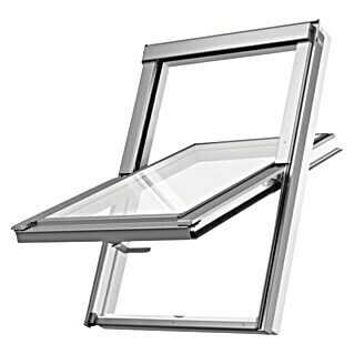 Solid Elements Dachfenster Pro Thermo (55 x 78 cm)(55 x 78 cm)