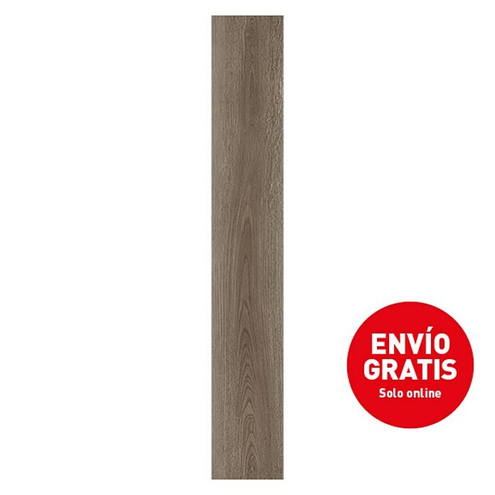 Laminado AC5-33 Roble Tenero (Roble, 1.200 x 196 x 8 mm)